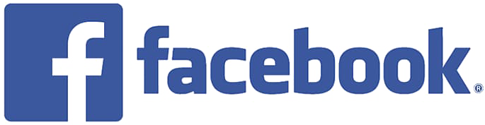 View our services on Facebook