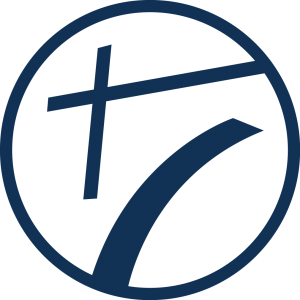 Bridge of Don Baptist Church Logo